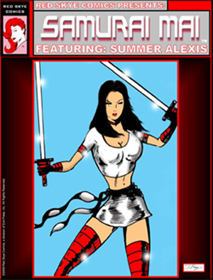 http://www.redskyeworld.com/redskye-comics08/samurai-mai-summeralexis1-cover-09-c.jpg