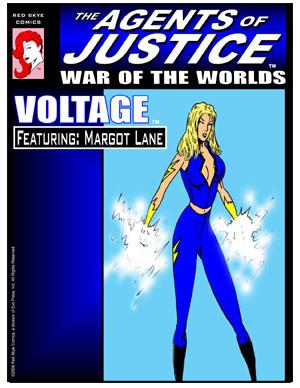 http://www.redskyeworld.com/redskye-comics10/voltage-margot-lane1-cover1.jpg